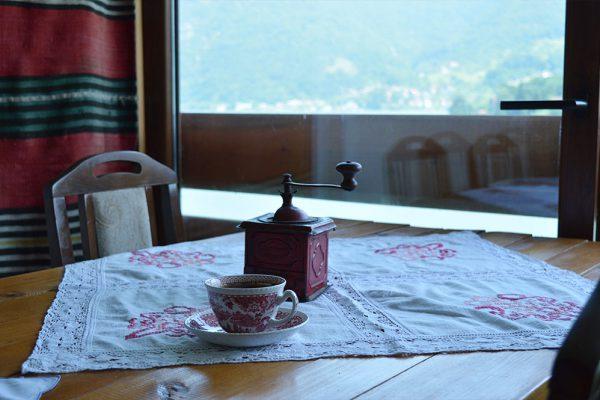 restoran-soja-jezero-15