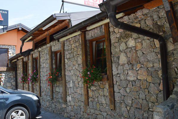 restoran-soja-jezero-2