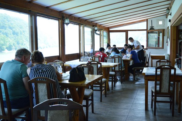 restoran-soja-jezero-22