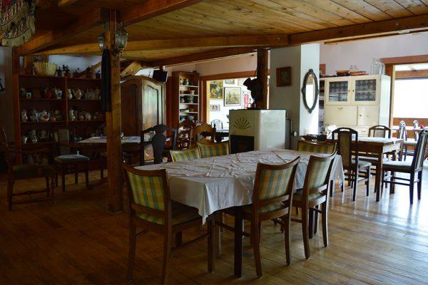 restoran-soja-jezero-28