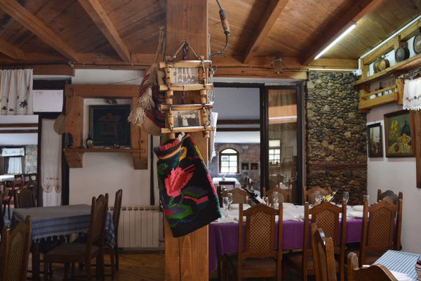 restoran-soja-zvornik-21