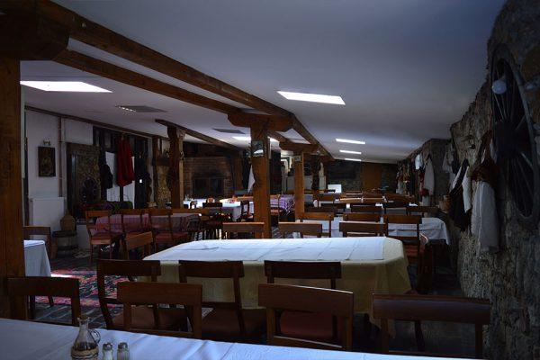 restoran-soja-zvornik-42