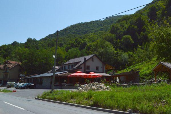 restoran-soja-drinjaca-1