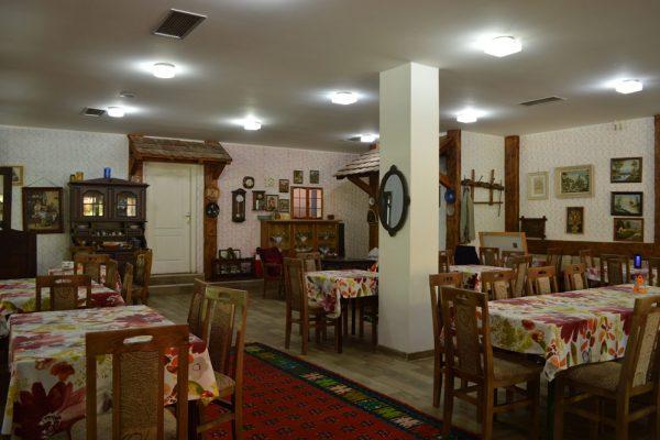 restoran-soja-drinjaca-11