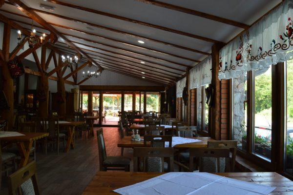 restoran-soja-drinjaca-17