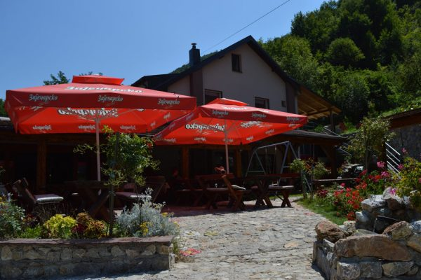 restoran-soja-drinjaca-3