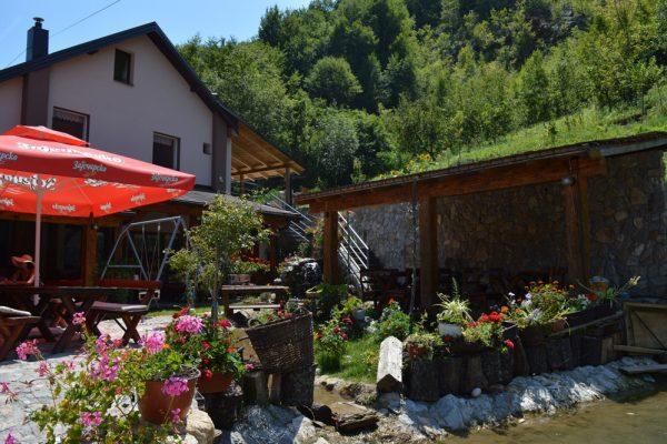 restoran-soja-drinjaca-33