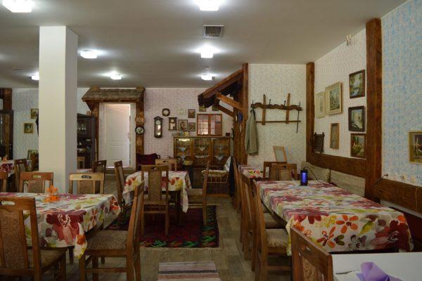 restoran-soja-drinjaca-7