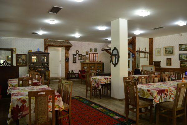 restoran-soja-drinjaca-9
